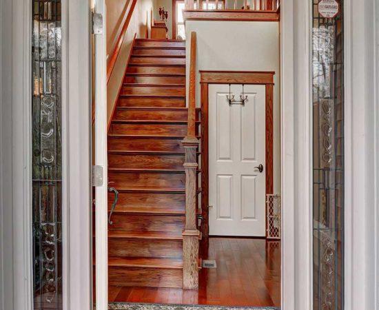 home-entrance