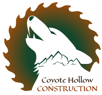 Coyote Hollow Woodworks, Inc.